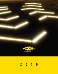 Colas-Group-brochure-2019