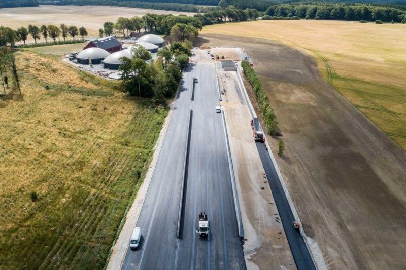 Colas-asfalt-til-Frijsenborg-Biogas-drone-0084