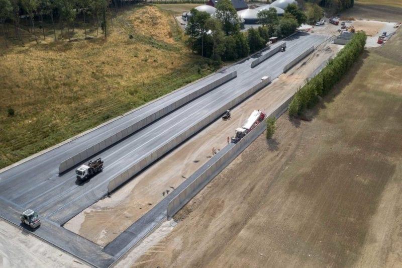 Colas-asfalt-til-Frijsenborg-Biogas_drone_0073
