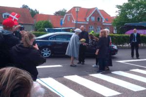 Dronning-Margrethe-besøger-Borup-Skole-Colas-Danmark_2000x1333