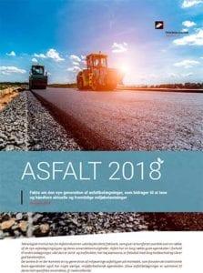 Faktaark-Asfalt-2018
