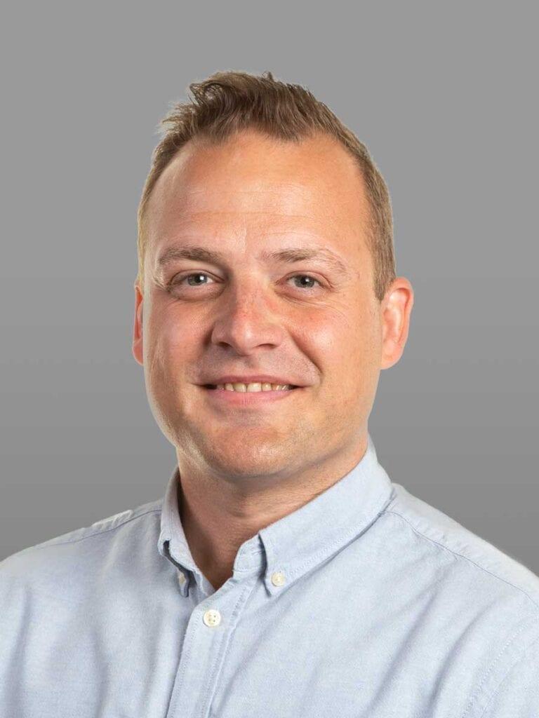 Glen-Tønnesen-2021-web