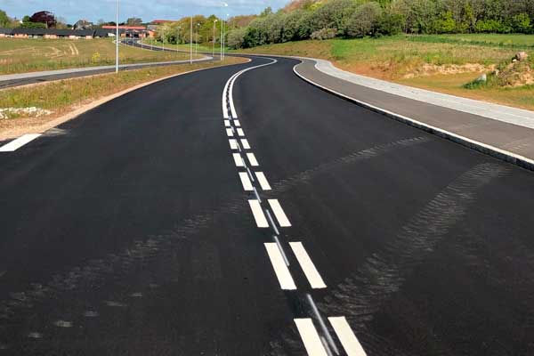 Herredsåsen-vej-og-cykelsti-i-Kalundborg-Colas-Danmark
