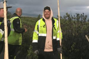 Hladbær-Colas-Island-medarbejdere