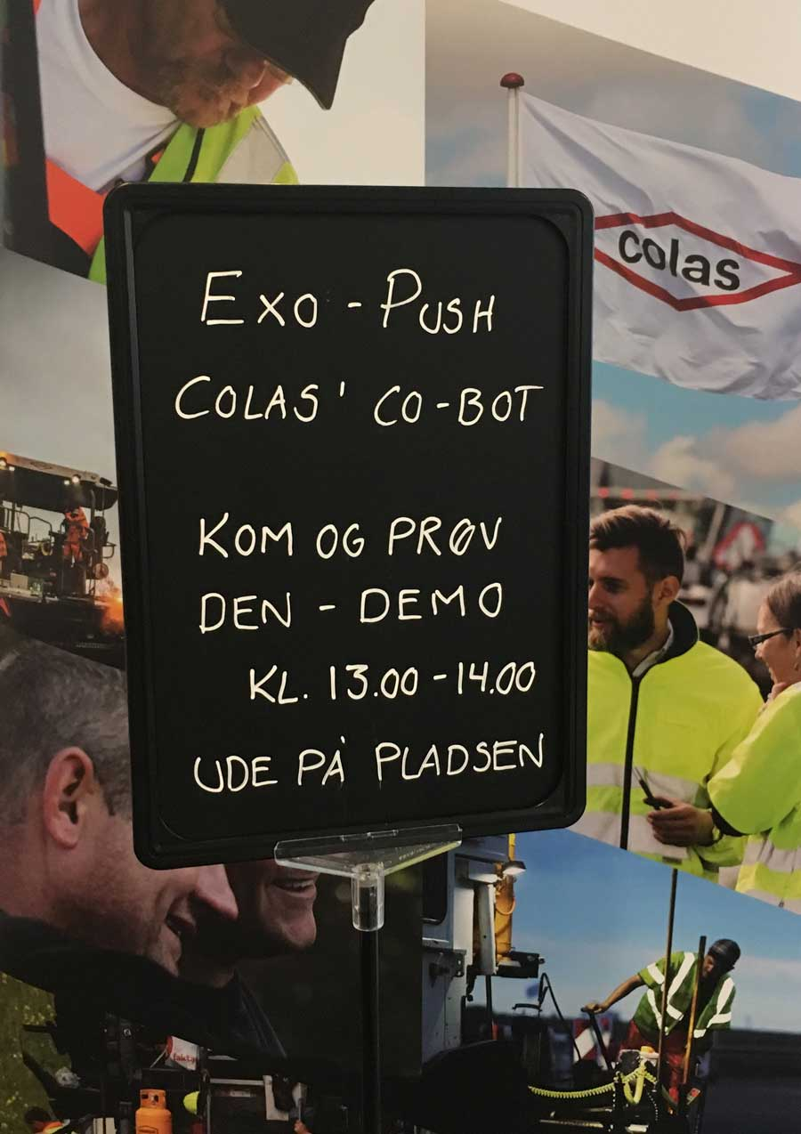 Vejsektordage-2019-Colas-Danmark-Exopush-nyhed