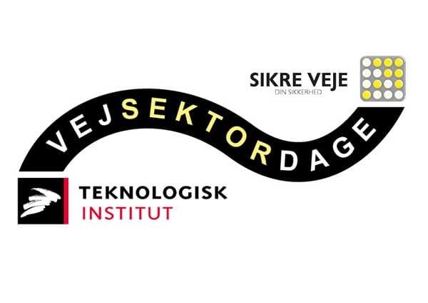 Vejsektordage-2019-bannerlogo-600×400