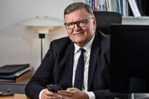 administrerende-direktør-Hans-Oluf-Krog-Colas-Danmark-AS_1200x800