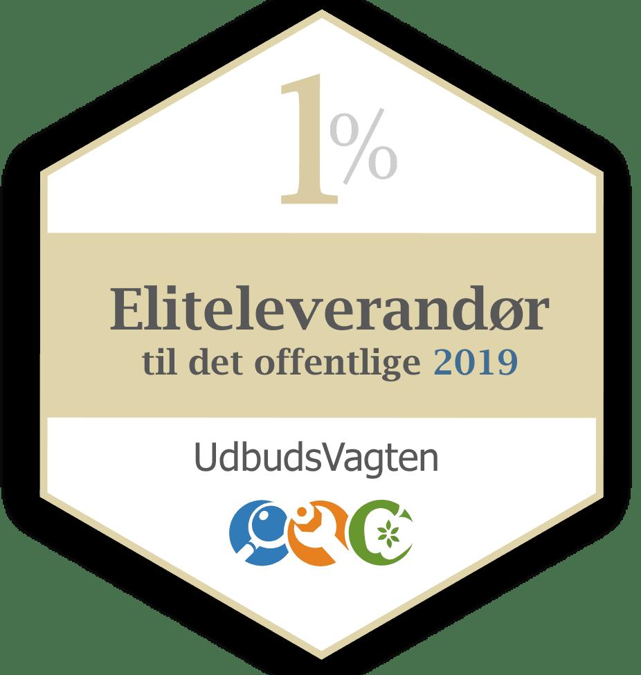 Eliteleverandør_til_det_offentlige_2019