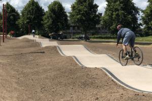 Colas-asfalt-bmx-pumptrack-Roskilde-link-3