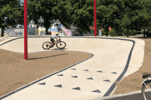 Colas-asfalt-bmx-pumptrack-Roskilde-link2