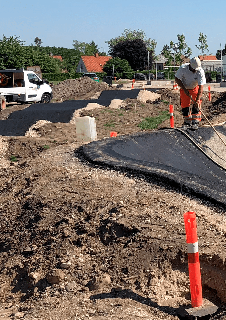 Colas-asfalt-bmx-pumptrack-Roskilde-nyhedsheader