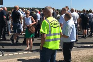 Colas-motorvejstilslutning-Horsens-asfalt-link3