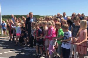 Colas-motorvejstilslutning-Horsens-link-1