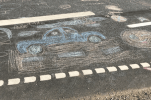 Colas-motorvejstilslutning-Horsens-link2