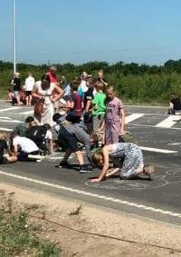 Colas-motorvejstilslutning-Horsens-nyhedsbillede