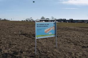 Klimavej-Hedensted-Colas-permeabel-asfalt_link1