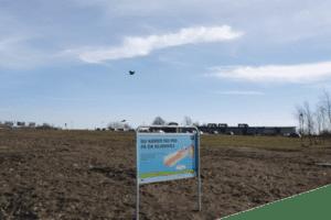 Klimavej-Hedensted-permeabel-asfalt-Colas_link