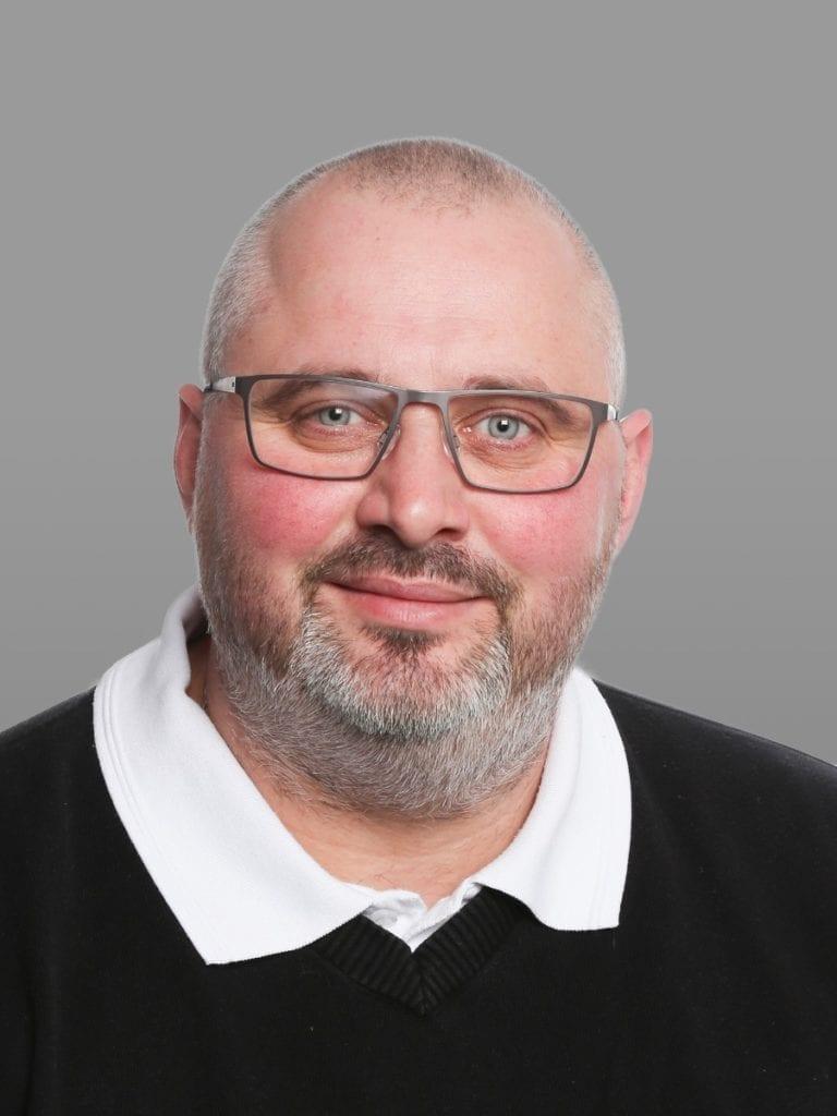 Benny-Lauritsen-2019-web