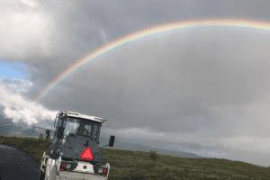 Hladbær-Colas-Island-regnbue