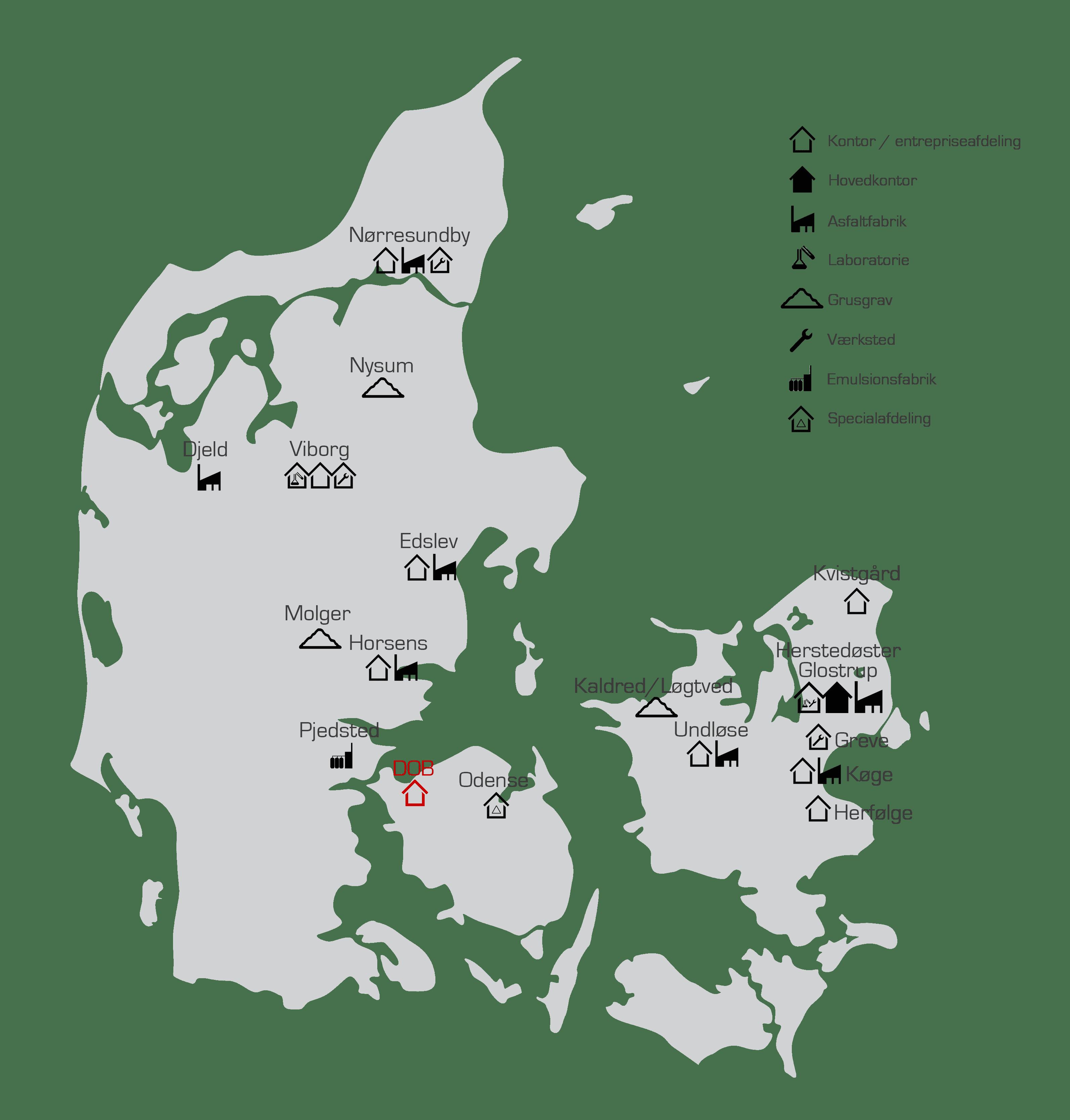 DK-Map-Colas_2018_simple_dk