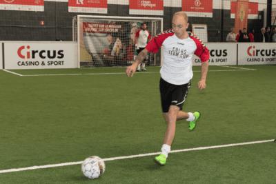 Oliver-Tymm-Andersen-vejasfaltør-til-Colas-Team-Cup-2017