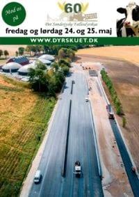 Det-Sønderjyske-fællesdyrskue-2019_nyhed