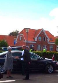 Dronningen-besøger-Borup-Skole-29-maj-2019-Colas-Danmark_nyhed