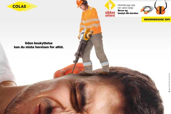 Sikkerhedsuge-2019-plakat-2_600x400