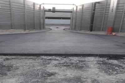 Ringsted-Biogas-Colas-asfalt-600×400