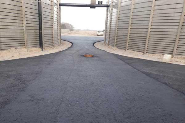 Ringsted-Biogas-Colas-asfalt-til-biogasanlæg_600x400