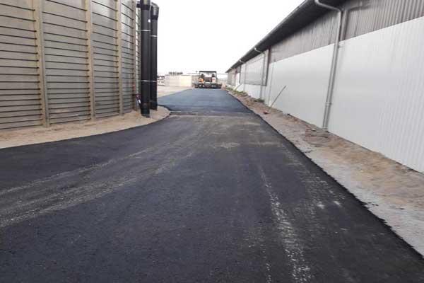 Ringsted-Biogas-Colas-asfalt-til-køreareal_600x400
