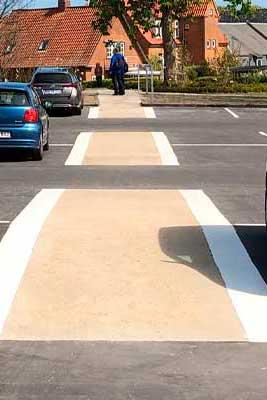 Viborg-sort-og-hvid-asfalt-nyhed