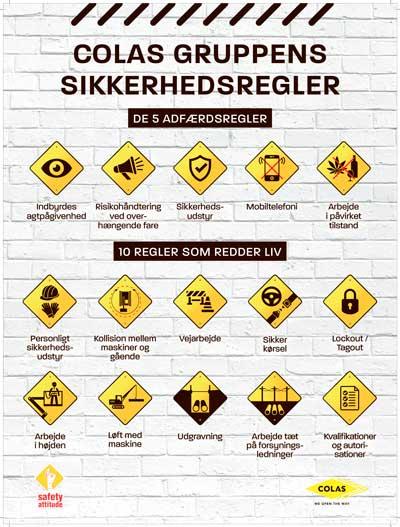 Colas-DK-poster-print-1_web