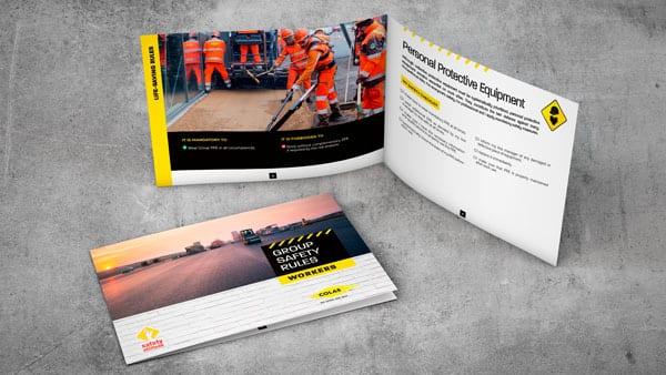 SafetyWeek-600×338
