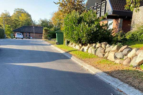 Asfalt-fra-Colas-grundejerforening-Langdalsvej,-Brabrand-600×400-