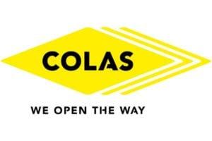 Colas-Gruppens-logo-med-baseline_600x400