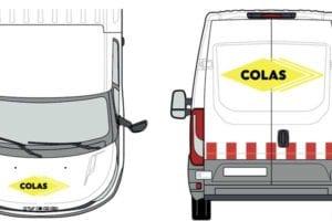 Colas-får-nyt-logo_600x400