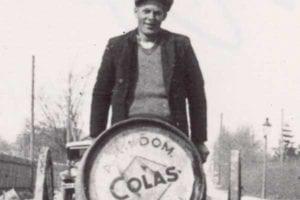 Colas-gammel-tromle-600×400