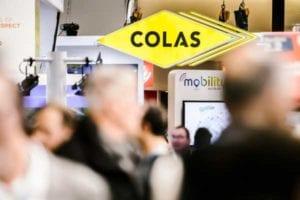 Colas-presse-og-kommunikation-600×400