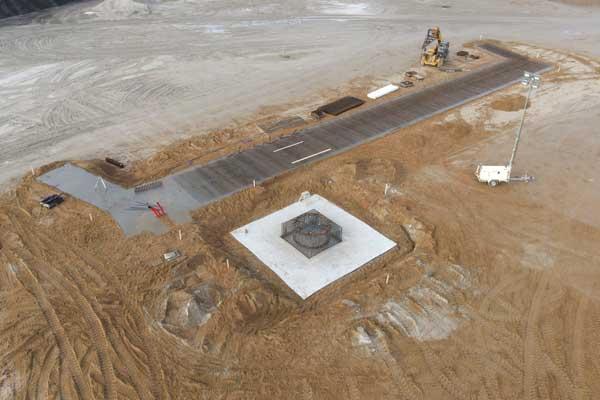 Colas-nye-asfaltfabrik-i-Horsens-fundament-600×400