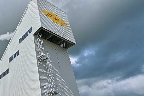 asfaltfabrik-Horsens-600×400