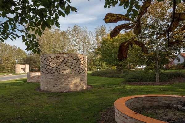 Birgitte-Ejdrup-Kristensen-Junget-Bytorv_skulptur_fotograf-Per-Andersen_600x400